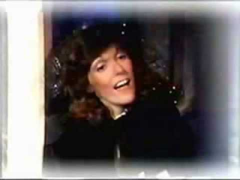 Merry Christmas, Darling - The Carpenters - YouTube