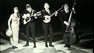 The Seekers Sinner Man  Stereo 1965