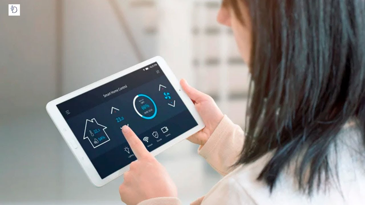 Best Smart Home Devices & Gadgets 2021 You Must Know