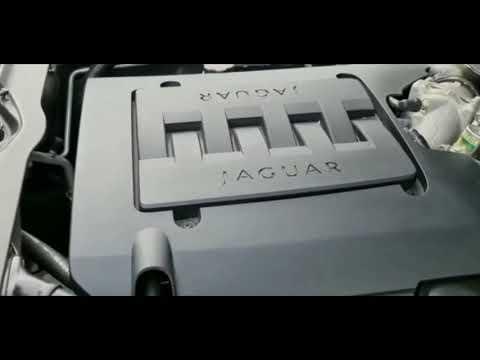 2008 Jaguar XK8 No Crank No Start Issue…DIY Troubleshooting…Solved…