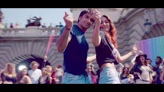 Nashe Si Chadh Gayi vedio Song | Befikre | Listen arjit singh