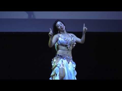 Safia - Sofia Diaz  New Mix Safia Style