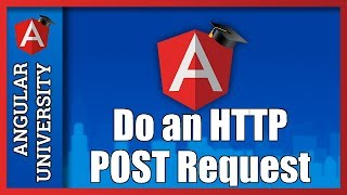 angular 2 http tutorial using the http service to do an http post