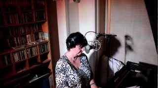 Liane Carroll -