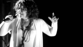 Video Afti i Nihta Menei Tania Tsanaklidou with English Subtitles download MP3, 3GP, MP4, WEBM, AVI, FLV Agustus 2017