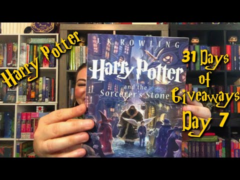 31-days-of-harry-potter-giveaways!-|-harry-potter-and-the-sorcerer's-stone-15th-anniversary-ed.
