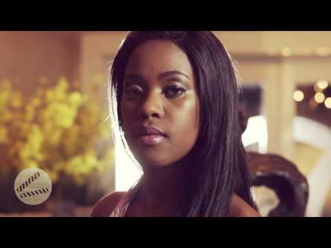 Afrotaking Naima Kay ft Robbie Malinga - Sokwenzenjani