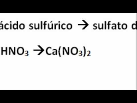 algun remedio natural para bajar el acido urico tratamientos naturales para bajar el acido urico alimentos curativos para el acido urico