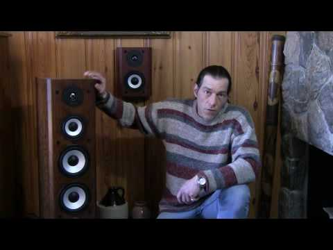 Checking The Phase of Your Speaker