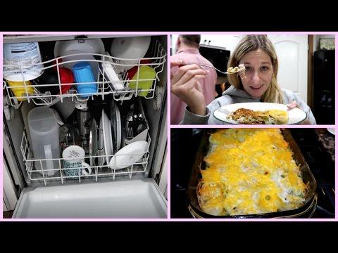 Housewife / Mom Life.. My Way