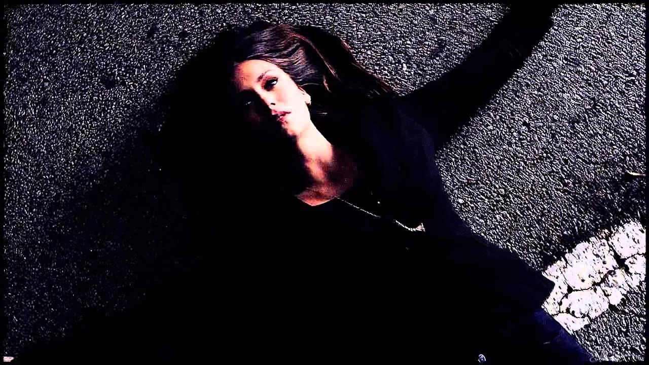 Czy Elena i Damon spotykają się w prawdziwym życiu
