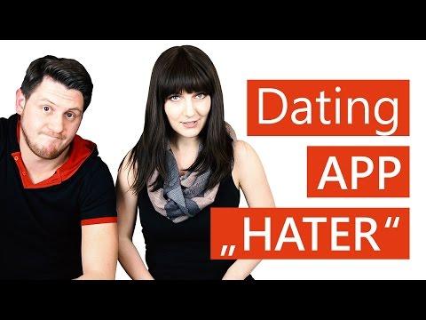 liebe deutsch dating