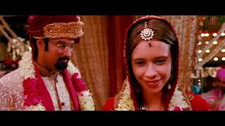 Kabira Full Song  Yeh Jawaani Hai Deewani   Ranbir Kapoor, Deepika Padukone