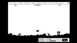 Apple Macintosh Longplay - Cannon Fodder