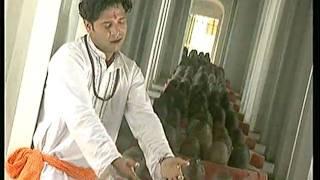 Ajab Hai Teri Maya Ise Koi Samajh Na Paya [Full Song] Yatra Shree Shiv Dhaam