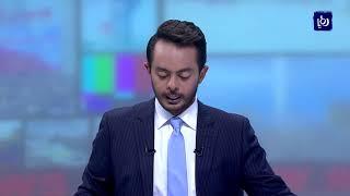 أمن الدولة الأردنية تواصل التحقيق بقضية الدخان المزور وترفض تكفيل المتهمين - (1-10-2018)
