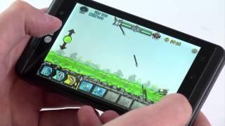 Appshaker Komrkomanii 19 wideoprzegld gier i aplikacji simblog.pl
