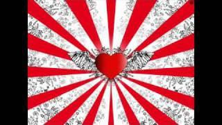 Deepcenter - In Love (Rubik's Too Late Remix)