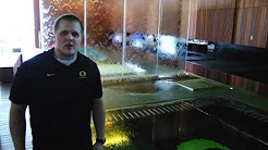 The Oregon Treatment Center with Ryan Clanton