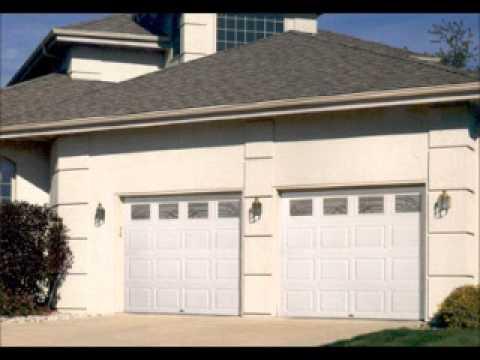 El Monte City Garage Doors (855) 296-3124