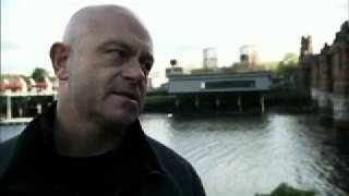 Ross Kemp Extreme World - Glasgow CAUSES OF CRIME
