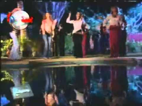 arabik video clip nice music