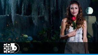 Alquimia Feat Checo Acosta - Regálame Una Rosa (Vídeo Oficial)