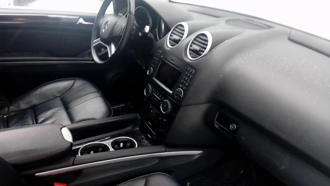 Автомобили mercedes-benz a-klasse новые и с пробегом в беларуси частные объявления о продаже автомобилей mercedes-benz a-klasse. Купить или продать автомобиль mercedes-benz a-klasse на сайте. Б/у авто в лизинг.