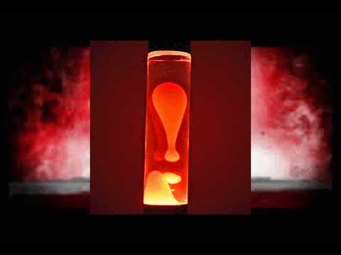 Star Wars Lava Lamp New Star Wars Lava Lamp The Last Jedi Soundtrack YouTube