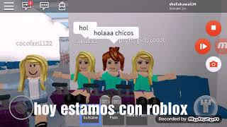 WE'RE GOING TO JAPAN !!!!!!! (Roblox)