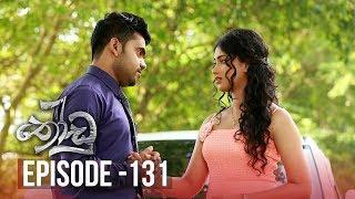 Thoodu | Episode 131 - (2019-08-19) | ITN Thumbnail