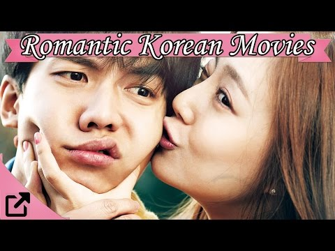 dating agency cyrano ep 13 recap