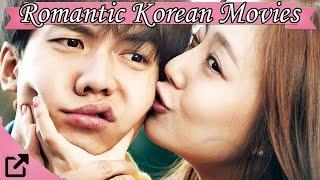 Video Top  Romantic Korean Movies download MP3, 3GP, MP4, WEBM, AVI, FLV Juli 2018