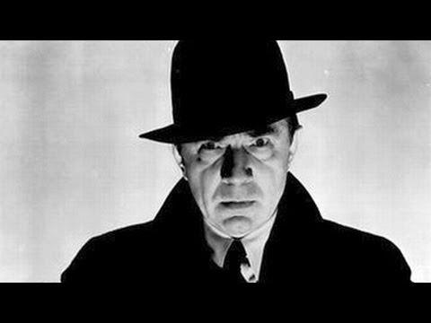 ➤ iL Corpo Scomparso ◆ film completo 1942 ▦ Bela Lugosi Horror ❖ by ☠Hollywood Cinex™