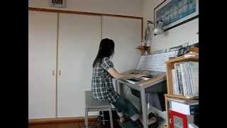 ホタルノヒカリ ~Main Theme Movie ver.~