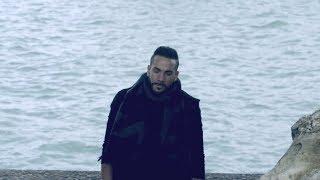 EMERIC - Un jour ou l'autre (clip officiel)