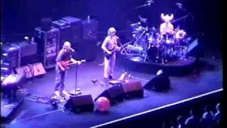 Phish - Theme From the Bottom - Worcester, MA 11/29/98