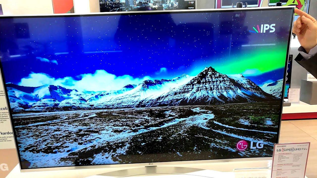 how to make tv screen full screen on nextbox