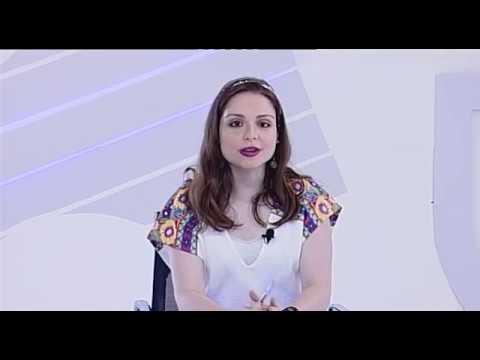 La Entrevista De Hoy.  Héctor Rojas.  18.07.18