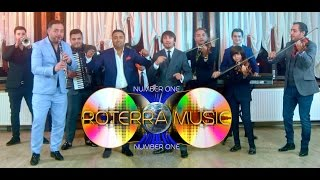 Brazilianu - Am un AS in buzunar (Official Video By RoTerra Music)
