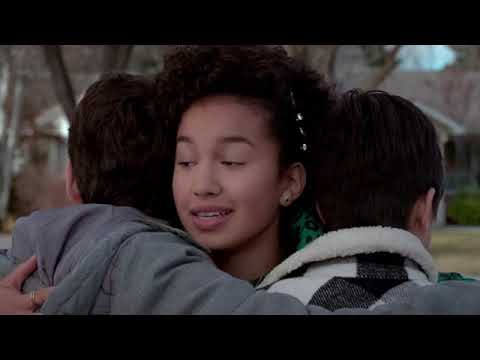 Download Andi Mack - For The Last Time - clip3
