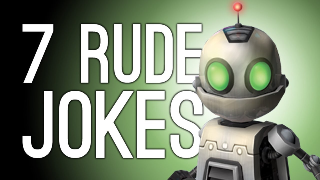 7-rude-jokes-we-didn-t-get-until-much-later-commenter-edition