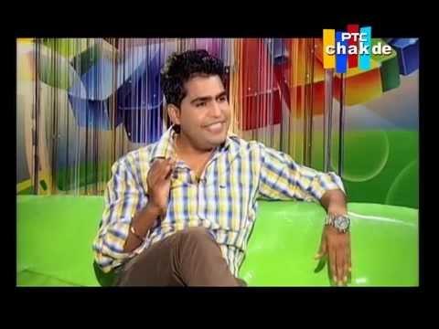 Raviraj I First Look I Full Interview