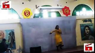 bangla new music video by nancy 2016