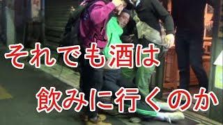 俳優の布施博(59)が、2日放送のTBS医療バラエティー番組「名医...