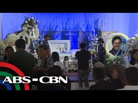 TV Patrol: PNP nangakong walang pagtatakpan sa Batocabe slay