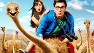 Jagga Jasoos Trailer Out: Ranbir Kapoor, Katrina Kaif Starrer | Bollywood News
