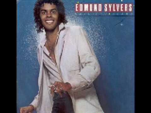 Edmund Sylvers