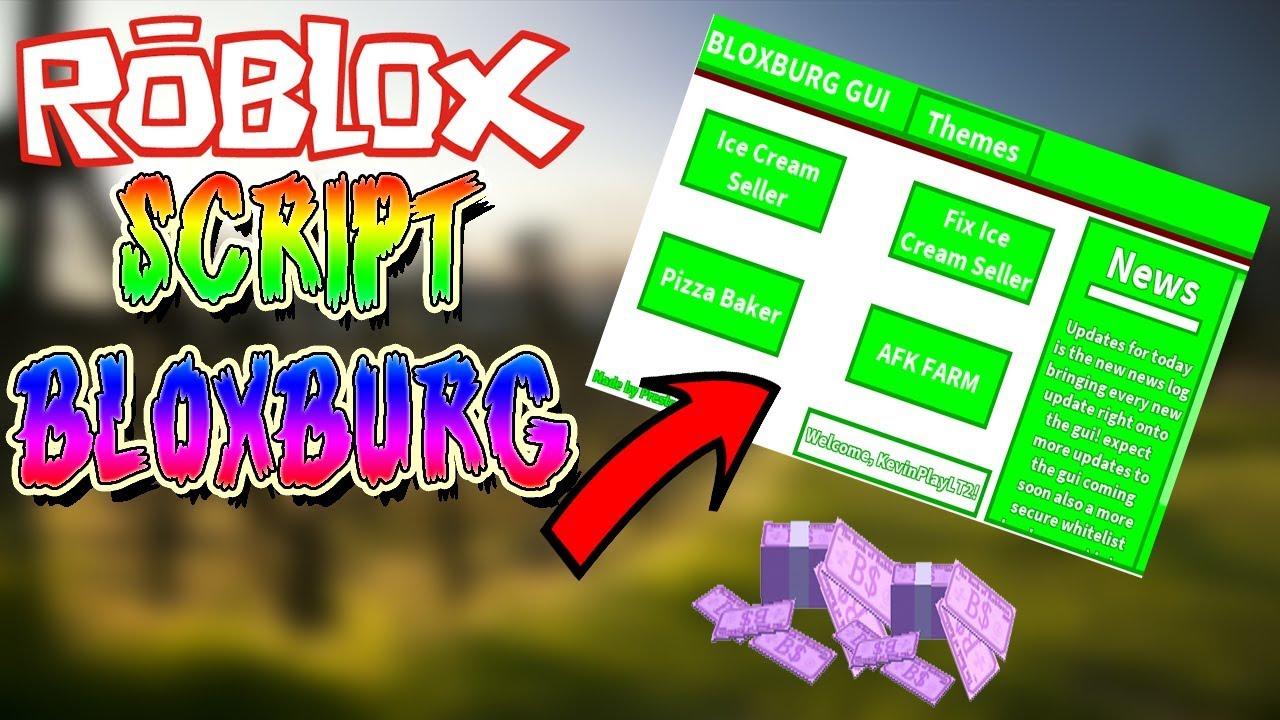 roblox bloxburg free money hack