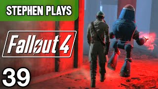"""Video Fallout 4 #39 - """"Back to Downtown"""" download MP3, 3GP, MP4, WEBM, AVI, FLV Agustus 2018"""